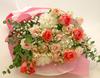 ◆花束◆レディピンク