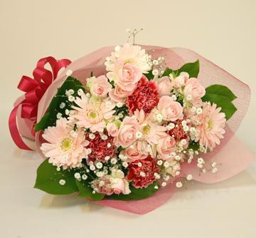 花束☆キャロル