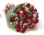 バラの花束特集
